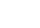 Sunwood Dutch Design Logo Wit