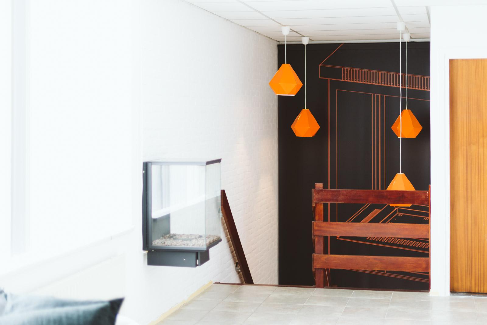Over sunwood sunwood dutch design - Cortenstaal fabrikant ...