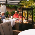Restaurant O&O bekroond met een Michelinster