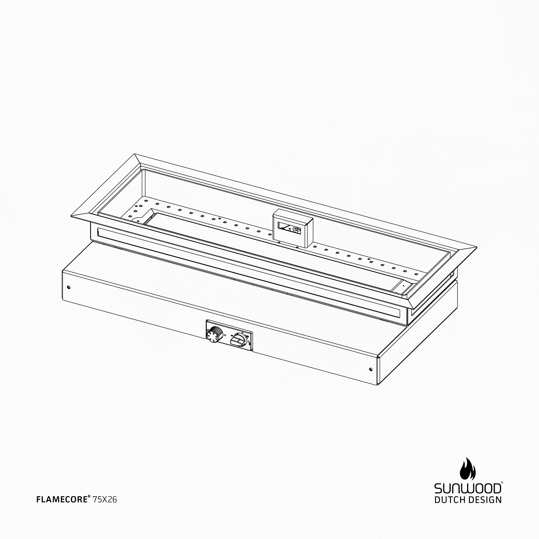flamecore-inbouwbrander-tekening-webshop2