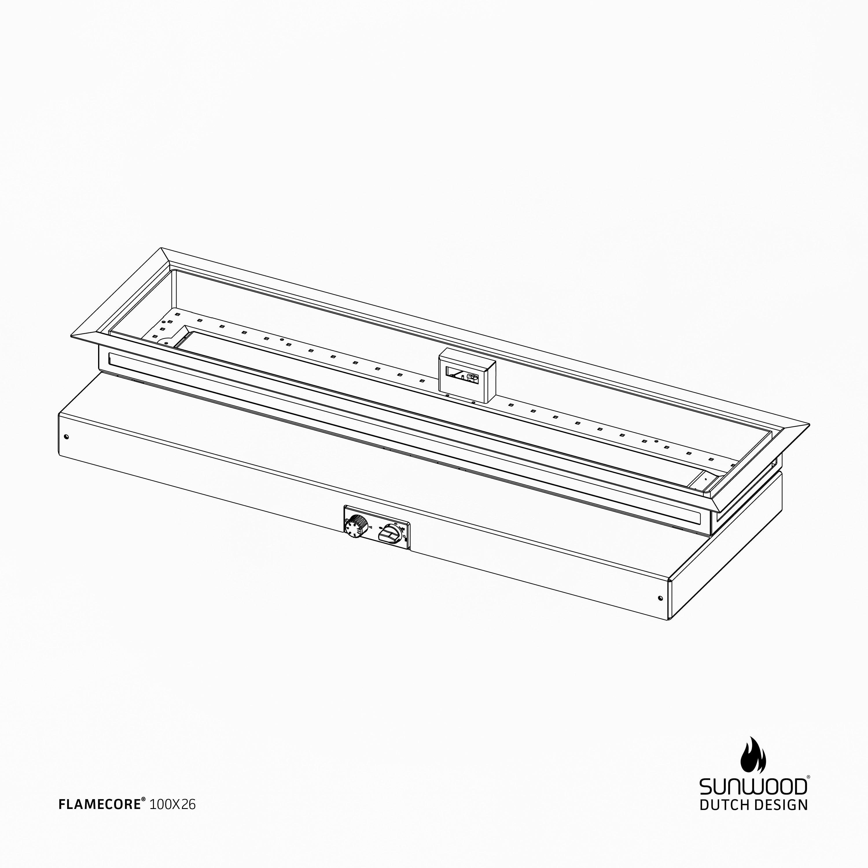 flamecore-inbouwbrander-tekening-webshop3