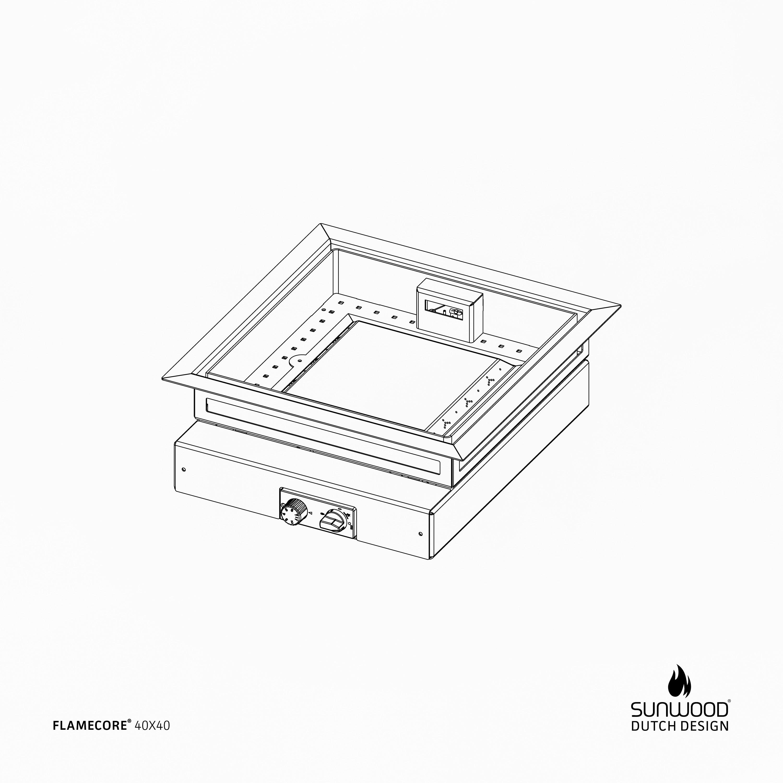 flamecore-inbouwbrander-tekening-webshop4
