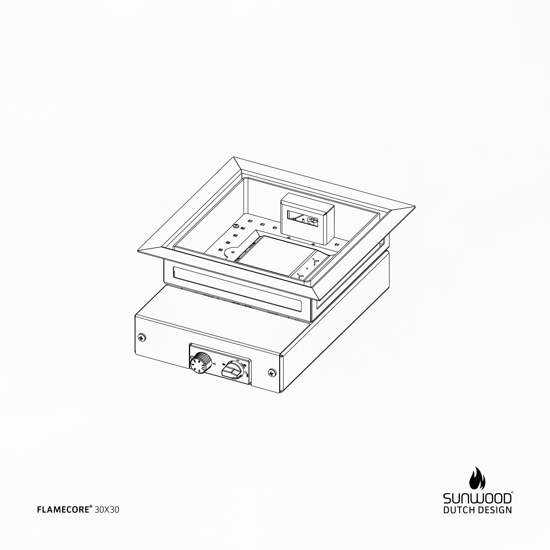 flamecore-inbouwbrander-tekening-webshop5
