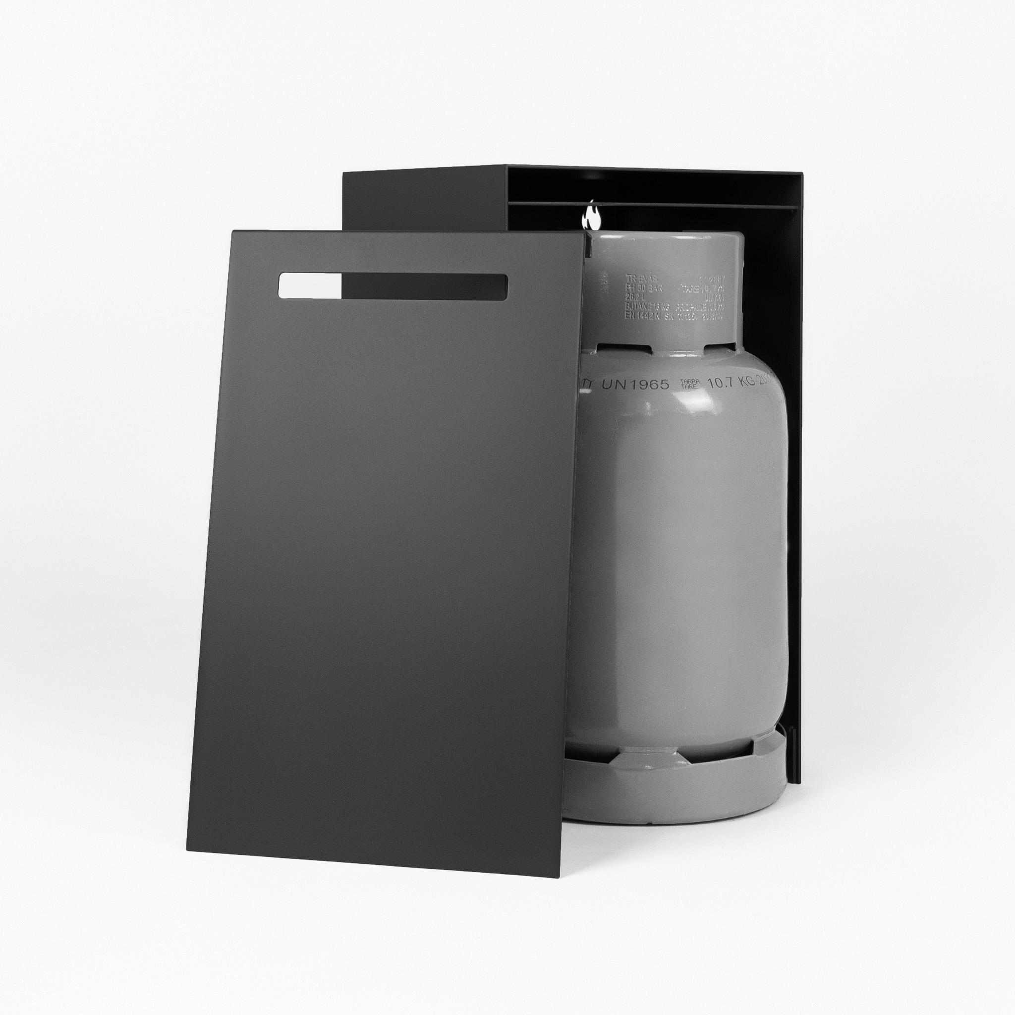 2020-2048sqr-sunwood-gasbox-jet-black-6