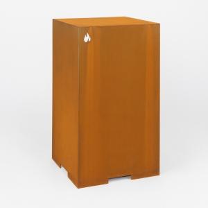 sunwood-gasbox-6